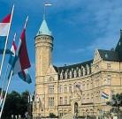 Visitar Luxemburgo