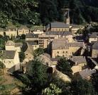 Costumbres en Luxemburgo